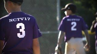 NCTV17 Little League Highlights // ALAAA-3