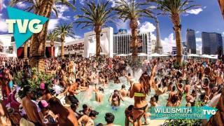 Will Smith Miami Matoma Remix