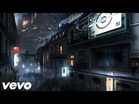 Jack Ü & DJ Snake - Be With Ü (Feat. MØ) [New Song 2018]