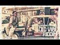 "Reggae Instrumental - ""Old Vibe"""