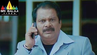 Darling Telugu Movie Part 5/13 | Prabhas, Kajal Agarwal | Sri Balaji Video