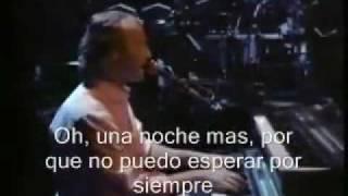 Phil_Collins_-_One_More_Night_-_Subtitulado_en_Español