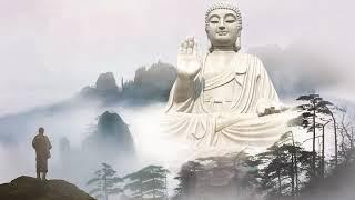 Đừng nghĩ và đừng làm   Phật học và đời sống