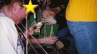 Repeat youtube video Das erste Mal Sex - 14 Jahre ! ! !