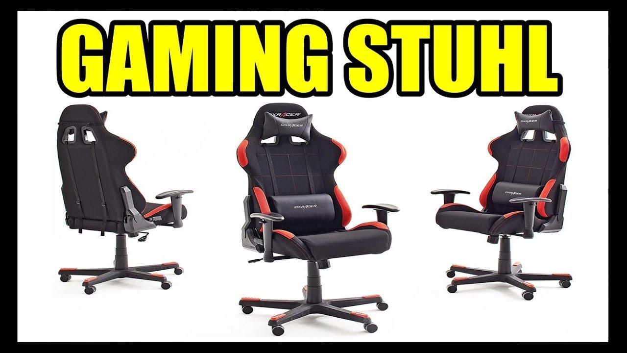 Günstiger Gaming Stuhl : der beste gaming stuhl der welt g nstiger gaming stuhl ~ A.2002-acura-tl-radio.info Haus und Dekorationen