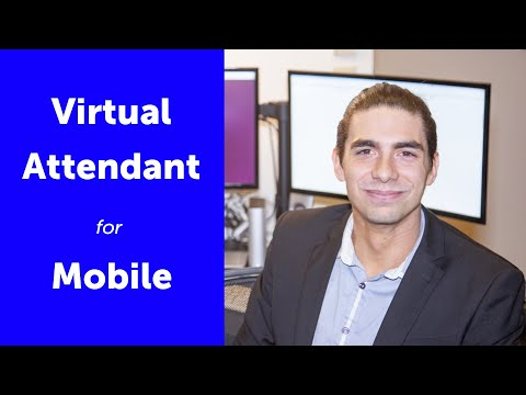 how-to-get-virtual-attendant-for-mobile?