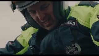 Алексей Хворостян – Боги дороги ПРЕМЬЕРА КЛИПА, 2017