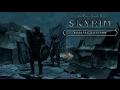 Skyrim SE - 03 - part of the gang