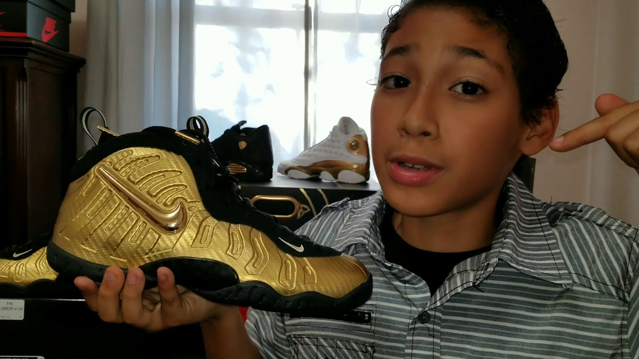 0cd733d51a872 Nike