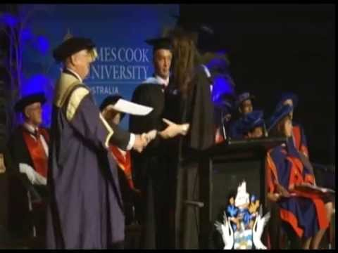 Graduation March 18 | College of Law Business and Governance
