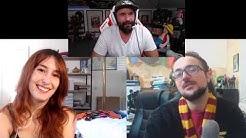 La Voisine Maléfique ! - 69.9 #RadioLibre avec Manu & Claire