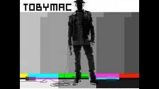 TobyMac - Lift You Up (Lyrics) Feat. Ryan Stevenson