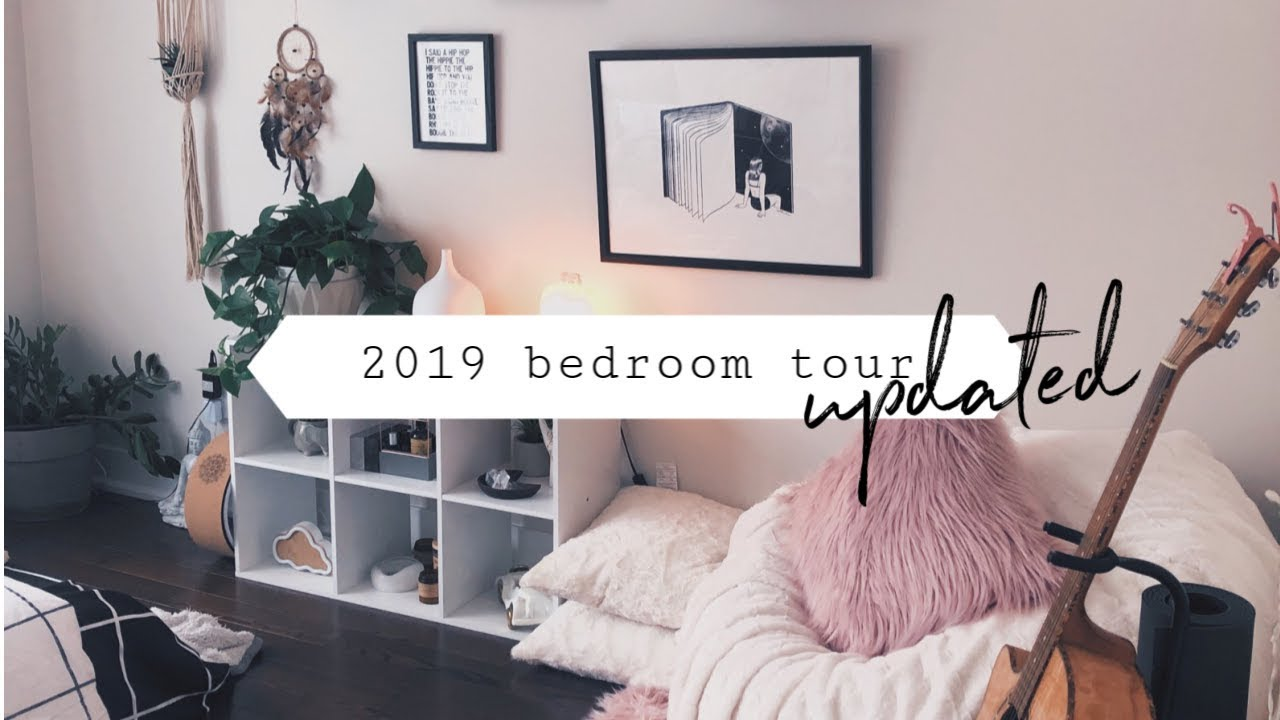 My 2019 Room Tour - YouTube Play House Design For Bedroom Html on attic house designs, rear elevation house designs, construction house designs, hall house designs, workshop house designs, contemporary style house designs, grow house designs, side view house designs, bathroom designs, living house designs, bedroom beach house, vestibule house designs, bedroom interior design, basement house designs, fitness house designs, bay window house designs, dining house designs, breezeway house designs, house house designs, painting house designs,