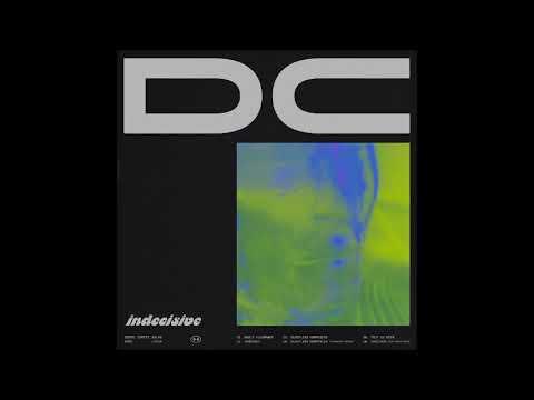 DC Salas - Sleepless Harmonies (Original Mix) Mp3