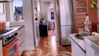 10 идей, как недорого украсить дом(Вы купили новый дом, или сняли квартиру на долгий срок, или может просто надоела старая обстановка, и вы..., 2014-07-16T18:21:45.000Z)