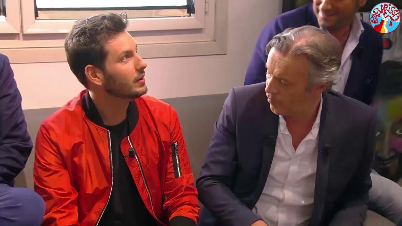 """""""Les loges de TPMP"""" : Cyril et ses amis sont de retour pour une saison 2"""