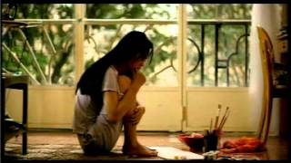 Hairy Tale nice film from vietnam with english subtitles