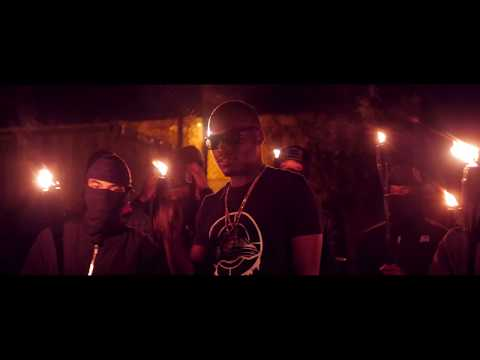 Sneakbo - INTRO [Official Video] | @sneakbo