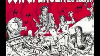 Jon Spencer Blues Explosion - Right Place Wrong Time