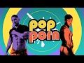Popporn Hard Criminals - Comedians Roast Gay Porn