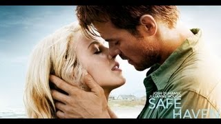 Safe Haven - Movie Review