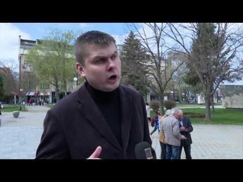 Кумановец е прв Македонски судија во арбитражата во Софија