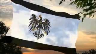 Prussia (1525–1947) - Preußen