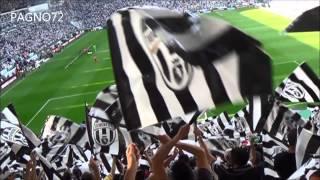 Video Gol Pertandingan Juventus vs Cagliari