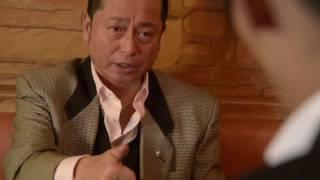 元ザ・ハンダースの鈴木寿永吉(末吉)がオーナーを務める六本木のショ...