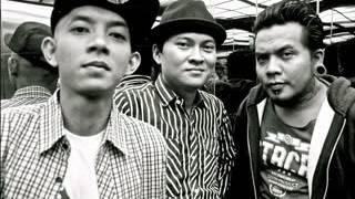 Endank Soekamti - Garuda Pancasila (Cover Video)