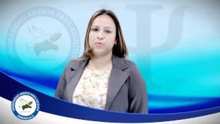 Presentacion Escuela Psicologia (Nataly Corporan)