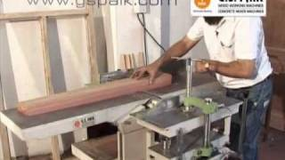 G S PAIK wood working machines ludhiana punjab india CALL- 9914265488