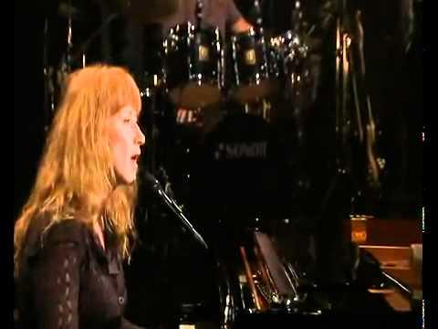 Loreena McKennitt ღ The Highwayman »Ʀɖɱ 8 ruhadokun.com