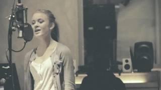 Zara Larsson_Uncover♡
