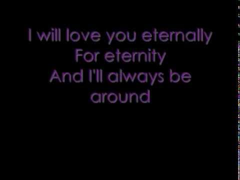 Jay Sean Love Like This (Eternity) Lyrics