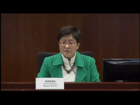 Panel on Food Safety and Environmental Hygiene (2014/03/11)