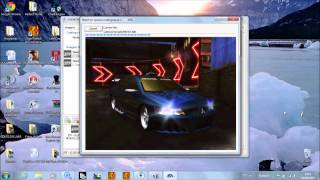 Instalando Need For Speed Underground 2 (arquivo ISO)