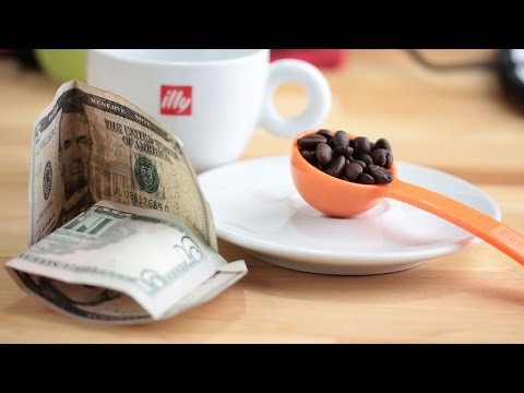 10 Money Saving Tips on Coffee & Espresso (with and without Coupons)