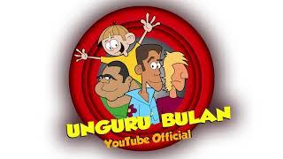 Familia Traditionala - Unguru' Bulan (S19E01)