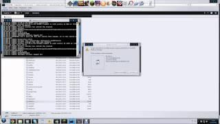 servidor 1.0.0 bukkit minecraft