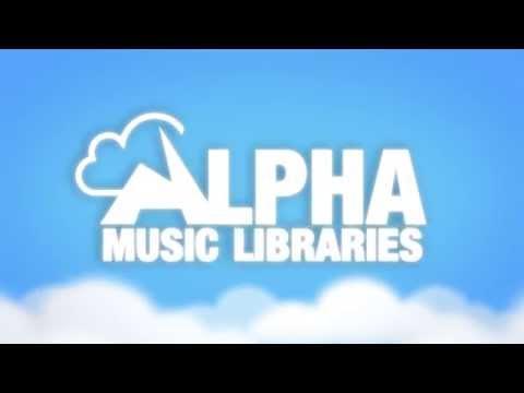 Alpha Music Libraries