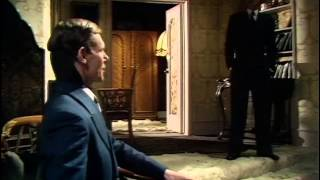 Colditz Season 1 Episode 3 Name, Rank and Number