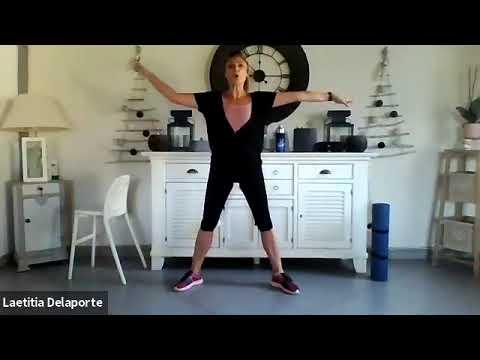 Fitness 17-11-2020