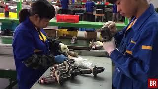 Jinding China Factory - Power Tools Garden Tools Bench Tools - Bricoyard