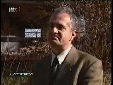 Nenad Gagić - vukovarski heroj srpske nacionalnosti