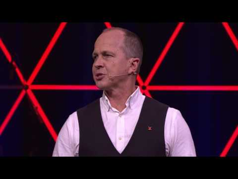 How Journalism Became One Of The Most Dangerous Jobs In The World | Peter Greste | TEDxSydney