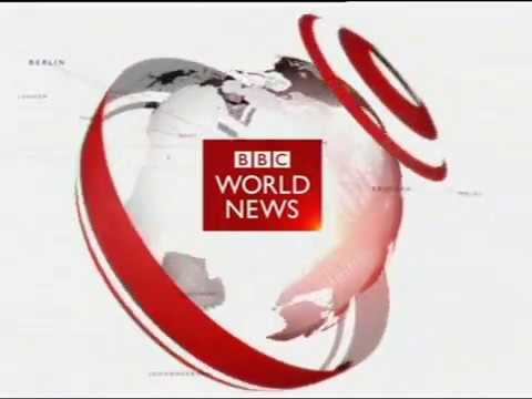 Su e Zo per i Ponti su BBC World
