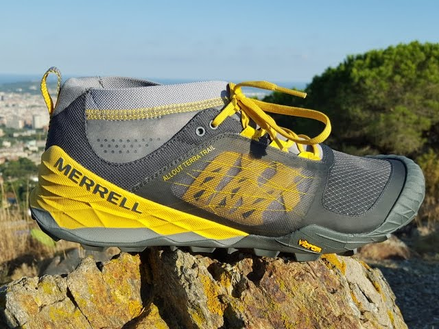 fc27d90c23920 Merrell All Out Terra Trail - TRAILRUNNINGReview.com