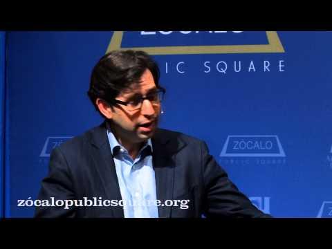 NPR's David Folkenflik on Rupert Murdoch's Wall Street Journal