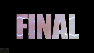 America's Got Talent 2016 Finals Episode 22 Intro S11E22